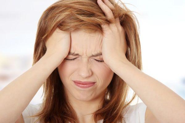 Арахноидальная киста – причины, симптомы, диагностика, лечение
