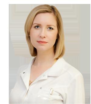 Недержание мочи при кашле у женщин — причины и лечение