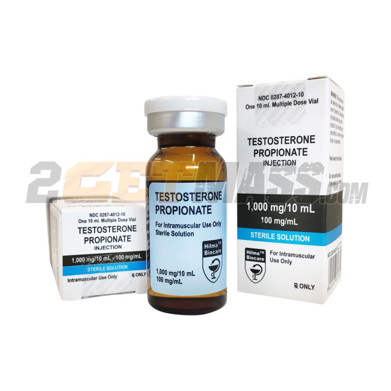 Тестостерон ундеканоат: действие, цена
