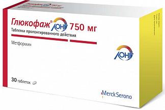 Глюкофаж 1000 мг пропал из аптек. аналоги препарата.