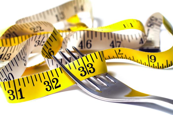 Тощая и магическая диета «минус 7 кг за неделю»: варианты, меню, отзывы и результаты