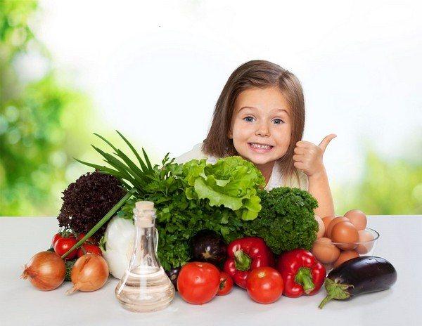 Диарея: причины и лечение, питание при поносе у взрослого (меню и рацион)