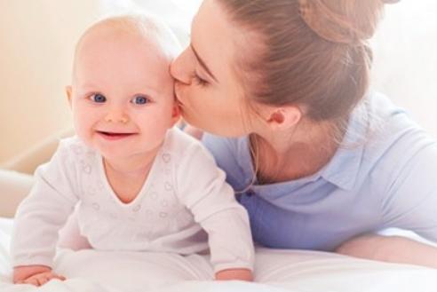 Как сделать клизму в домашних условиях самому, как правильно сделать клизму ребенку? клизма при запоре, перед операцией