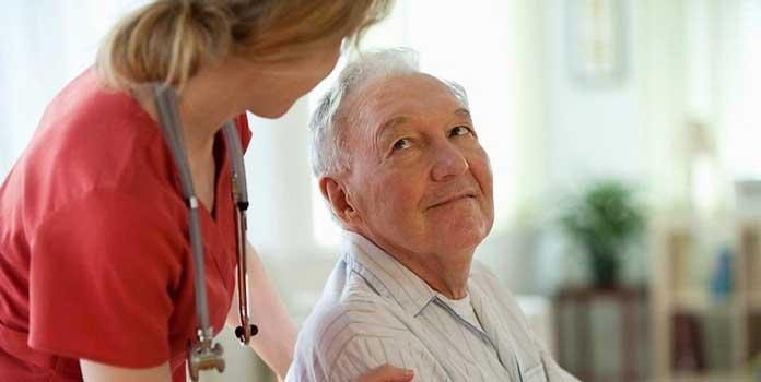 Льготы и пенсия больным туберкулезом в 2020 году в россии