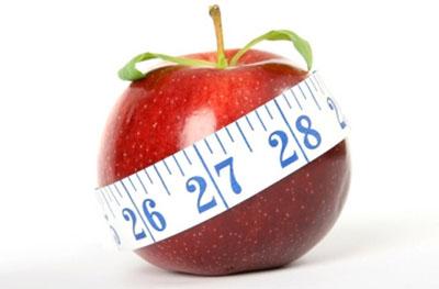 Диета 27 процентов веса