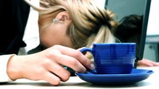 Нервное истощение — симптомы и лечение нервной системы, препараты