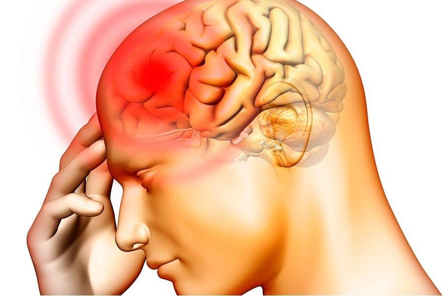 А контагиозность менингита
