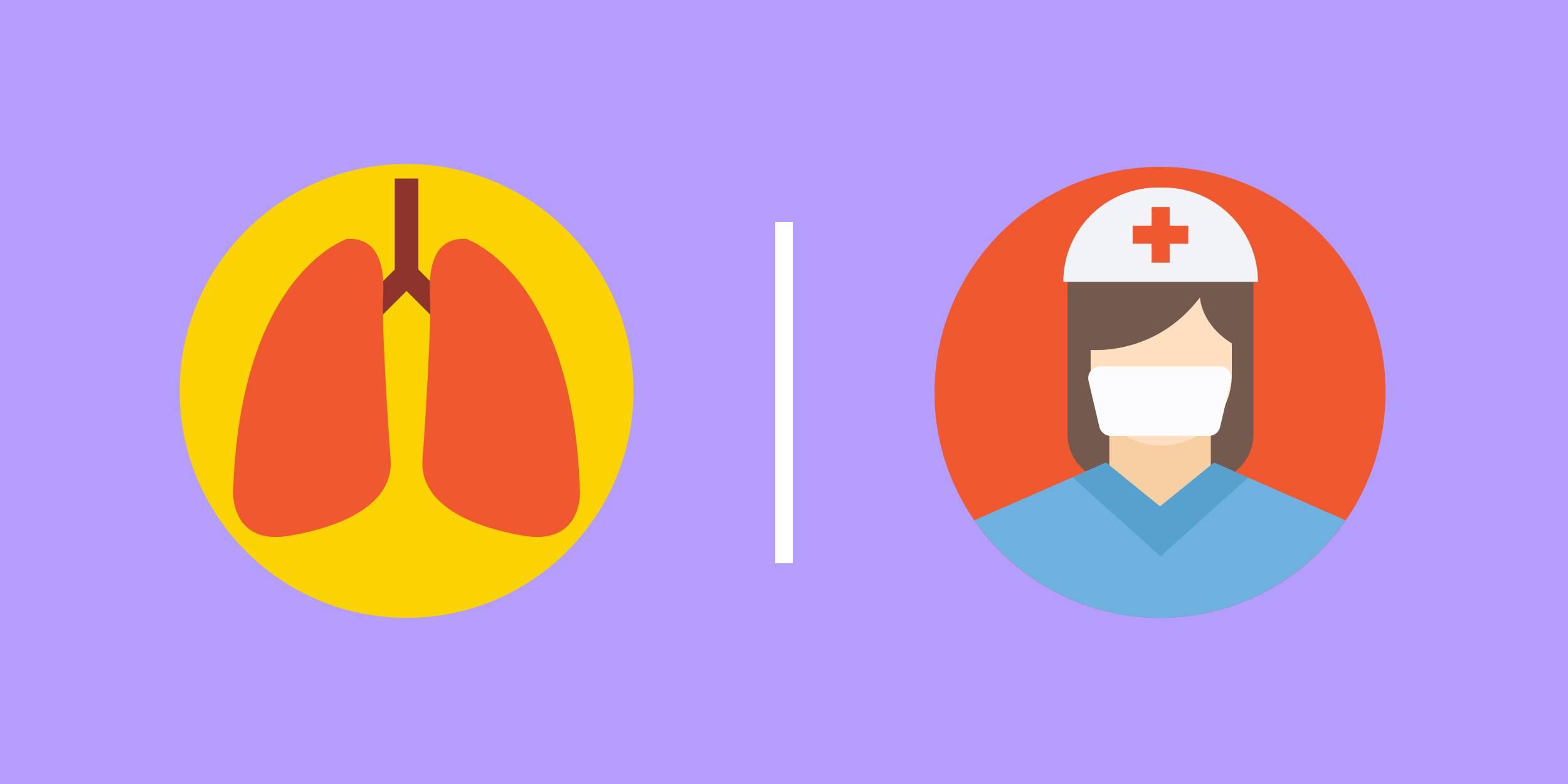 Как и сколько можно прожить с туберкулезом легких?