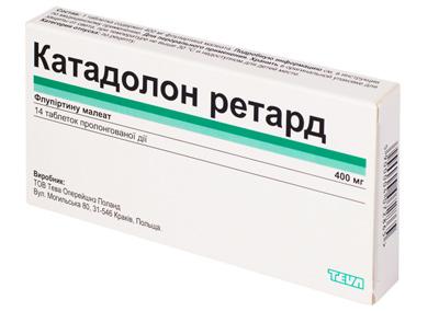 Паркопан: состав, показания, дозировка, побочные эффекты