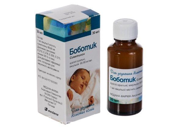 Эспумизан - инструкция по применению. как давать эспумизан взрослым и детям в таблетках, каплях и сиропе