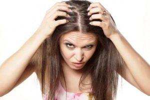 Грибок на голове: причины и разновидности поражений кожи, как избавиться от микоза у ребенка и взрослого народными средствами и препаратами