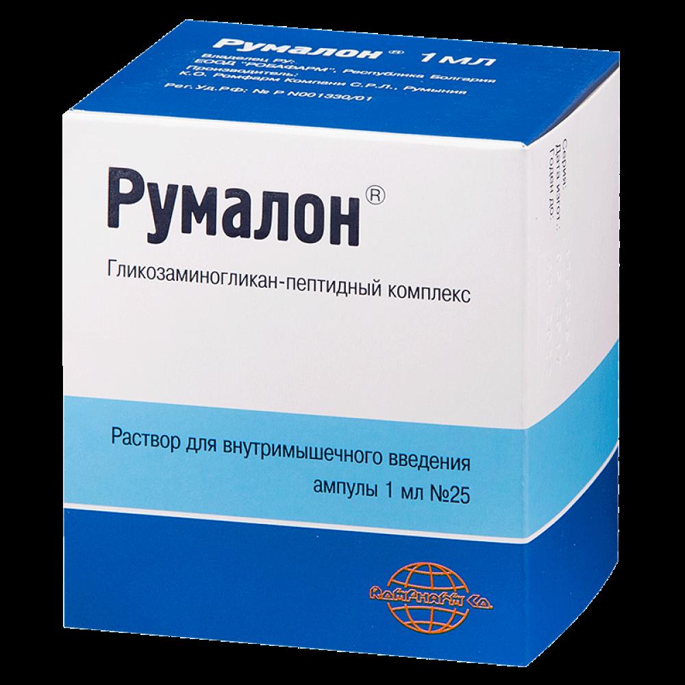 Препарат фибс