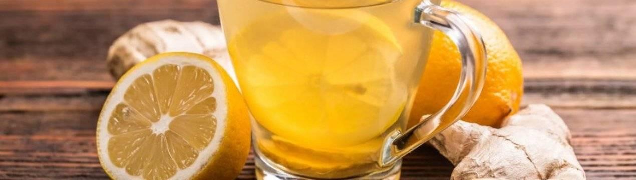 Как приготовить молоко с медом и с маслом от кашля