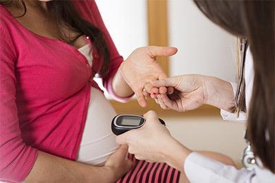 Норма   сахара   в   крови   у   женщин