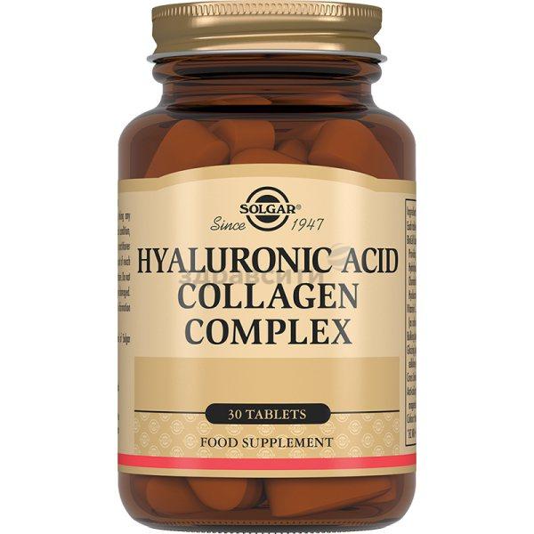 Гиалуроновая кислота в капсулах: отзывы покупателей и врачей, инструкция по применению
