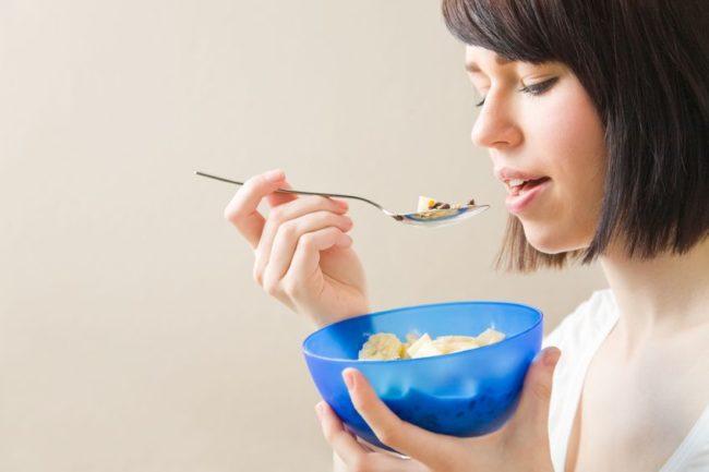 Диета после удаления желчного пузыря: как питаться в первое время и 5 обязательных правил на будущее