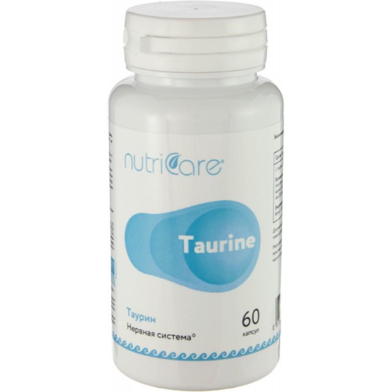 Популин – натуральное средство, обладающее выраженным антипаразитарным действием
