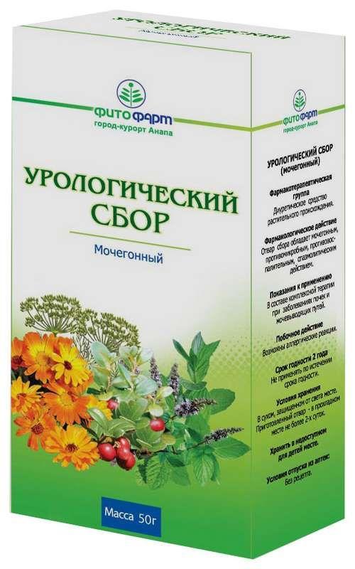 Список таблеток с мочегонным эффектом при отеках, повышенном давлении и для похудении - описание и цены