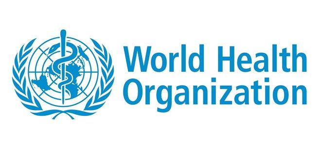 Лечение туберкулеза: эффективные методы, народные средства   food and health