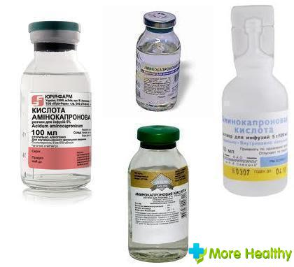Нео-энтеросептол: инструкция по применению - лечение поноса