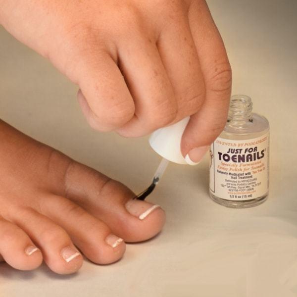 Ирунин от грибка ногтей: отзывы, цена, инструкция по применению