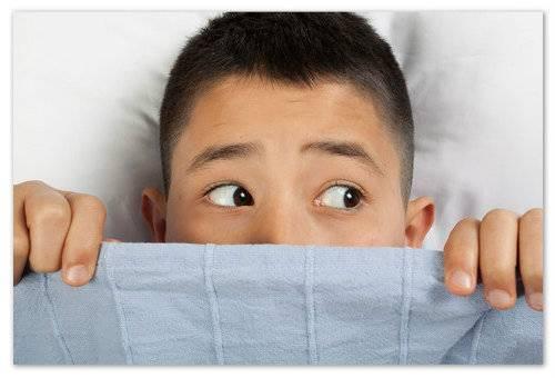 Успокоительное средство Materia medica Тенотен детский - отзывы