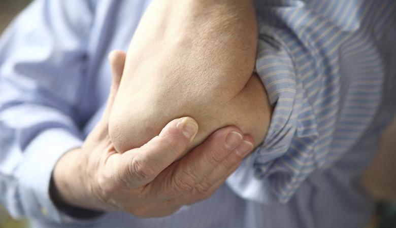 Бруцеллез. причины, симптомы и признаки, диагностика и лечение патологии. :: polismed.com