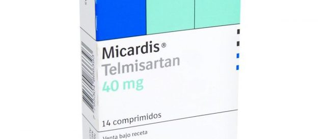 «телмисартан»: отзывы пациентов, состав, применение, противопоказания