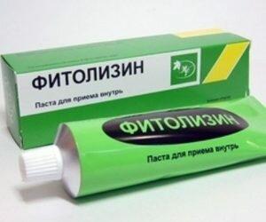 Дешевые аналоги цистона: список, чем заменить, какой препарат лучше