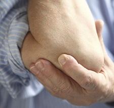 Бруцеллёз — болезнь с опасными последствиями