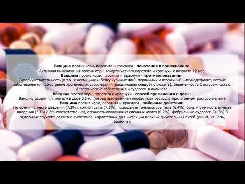 Действие препарата ленвима на щитовидную железу