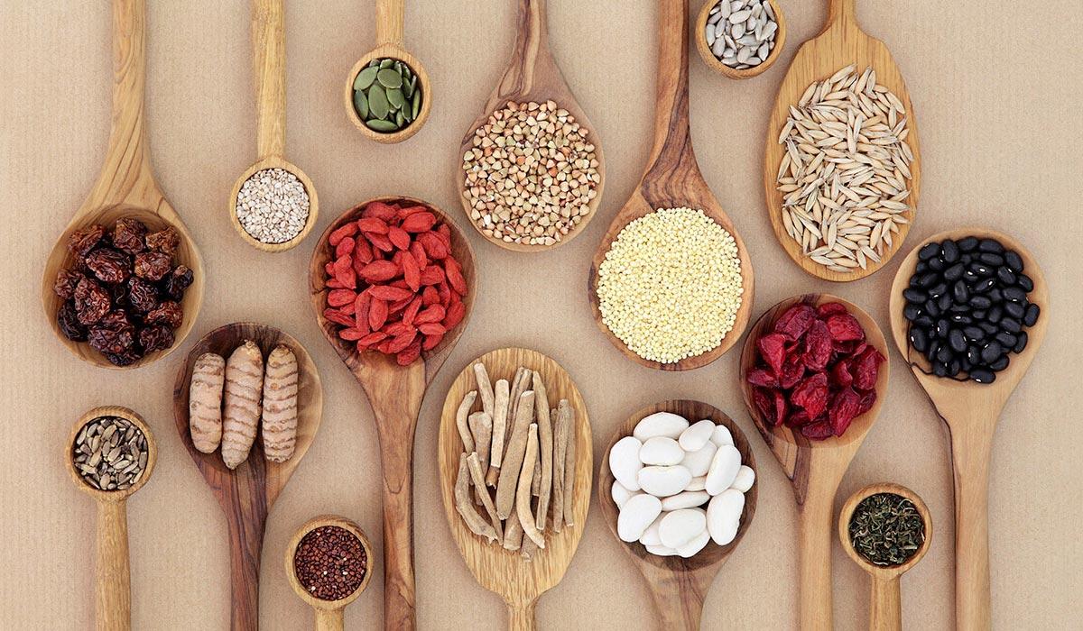 Принимайте клетчатку и худейте: список продуктов, польза, вред