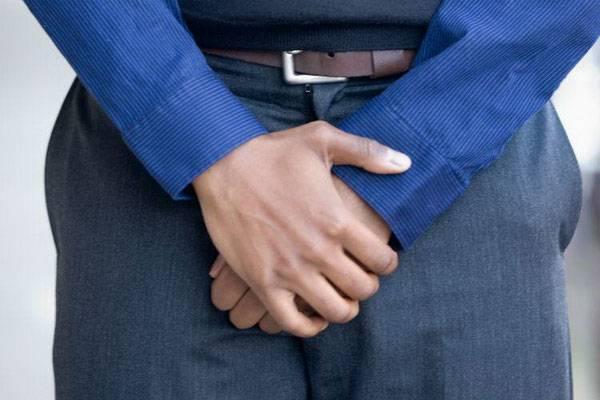Как долго может длиться обострение простатита остаточное явления простатита