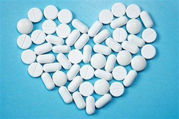 Амлодипин-прана — таблетки от давления
