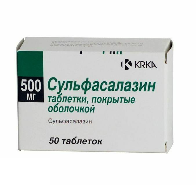 Препарат лейкеран