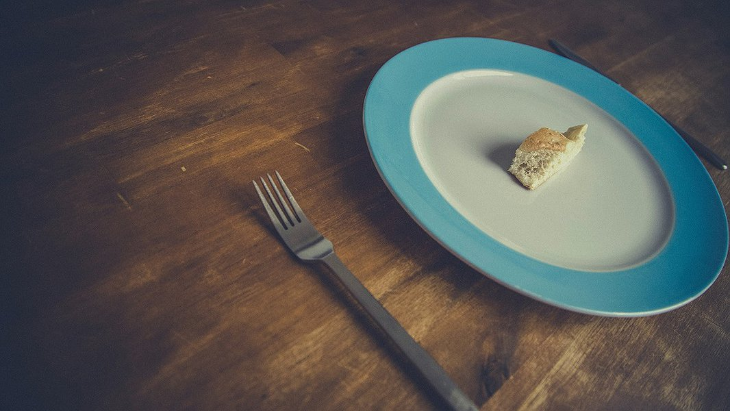 Как воспалительные процессы провоцируют развитие ожирения