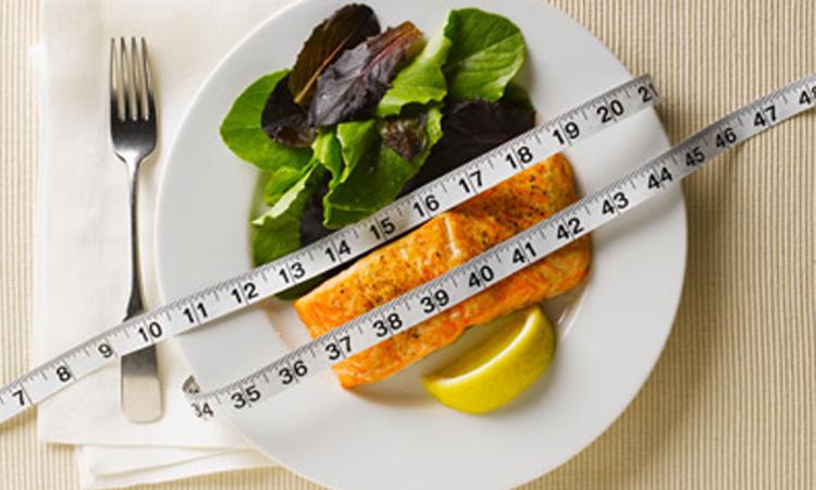 Диета 27 процентов веса. минус 27% веса всего за 26 дней!!!!