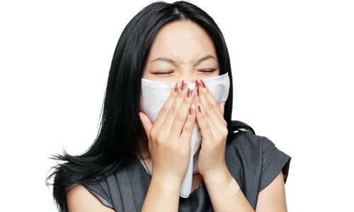 Виды массажа при пневмонии