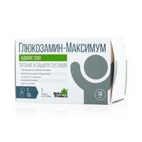Глюкозамин: польза, для чего нужен, как принимать, препараты и отзывы