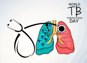Отличия закрытой и открытой формы туберкулеза