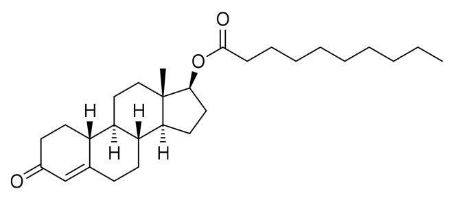 Ретаболил: инструкция по применению, отзывы, цена