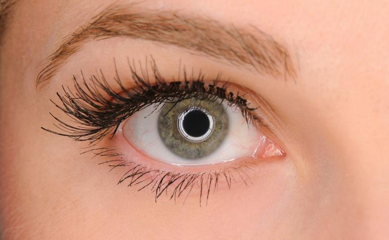 Глаукома - диагностика, лечение, профилактика и осложнения