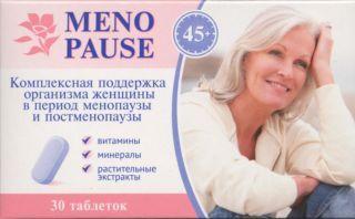 10 фактов, которые нужно знать о менопаузе