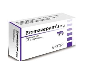 Lexotanil показания к применению. лексотан – описание препарата, инструкция по применению, отзывы