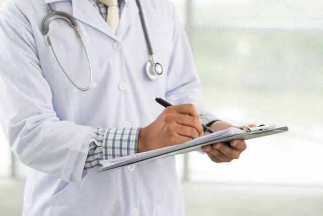 Эндобронхит — что это такое? причины и признаки заболевания