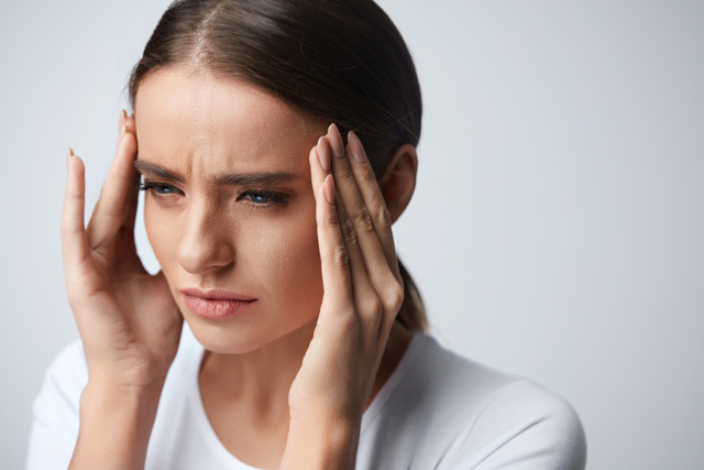 Ангиома головного мозга: особенности, осложнения и лечение
