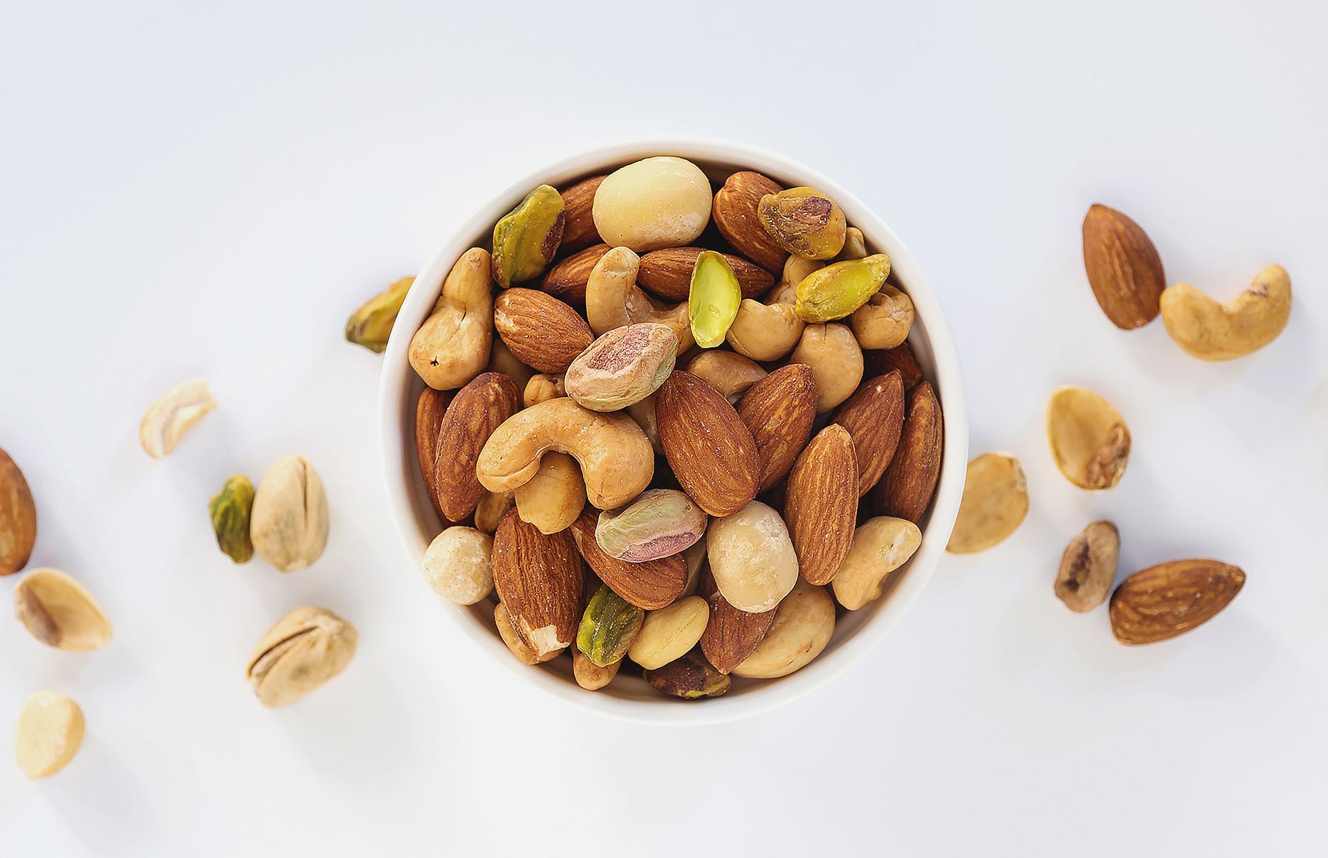 Польза и вред грецкого ореха для мужчин, включая влияние на потенцию и сердце. всё о продукте и его потреблении