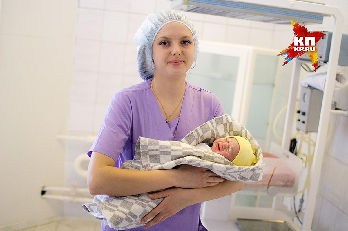 Сколько восстанавливается организм после родов: полностью, сколько лет