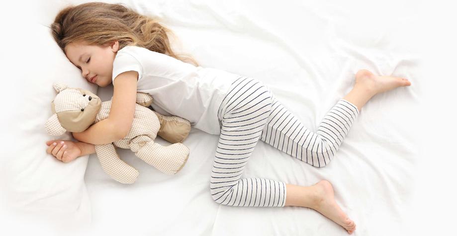 Энурез. ночной энурез у детей, подростков и взрослых – причины и лечение.