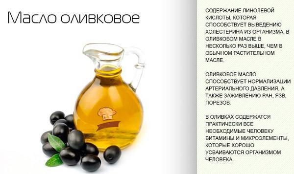 Можно ли жарить на оливковом масле: мифы и факты   витапортал - здоровье и медицина